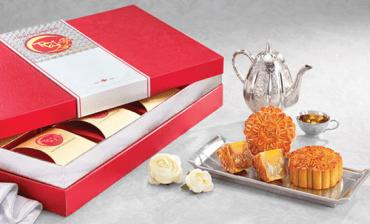 TOP 3 loại bánh trung thu chất lượng thích hợp biếu tặng
