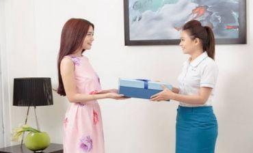 Tết trung thu nên tặng quà gì để tri ân khách hàng?